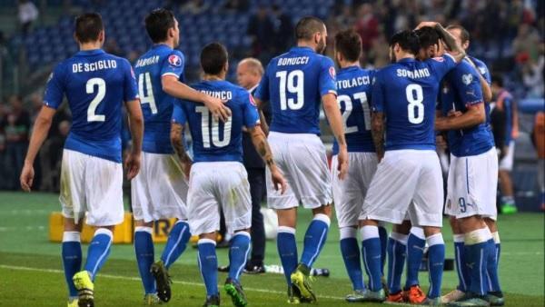 Pronostici Partite Europei 2016 – Tutte le previsioni per le partite europee