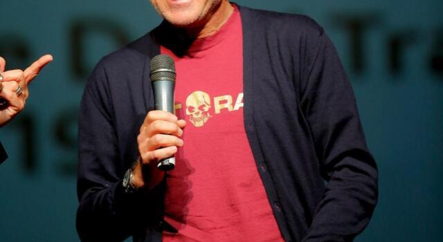 """Bruno: """"Né pro, né contro Ventura: voglio solo un Toro vero"""""""
