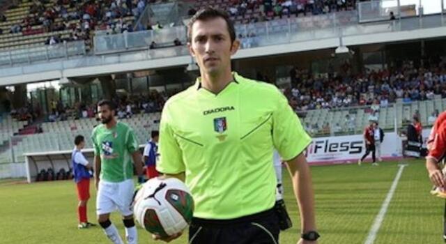Primavera, sarà Guccini ad arbitrare il derby tra Toro e Juve