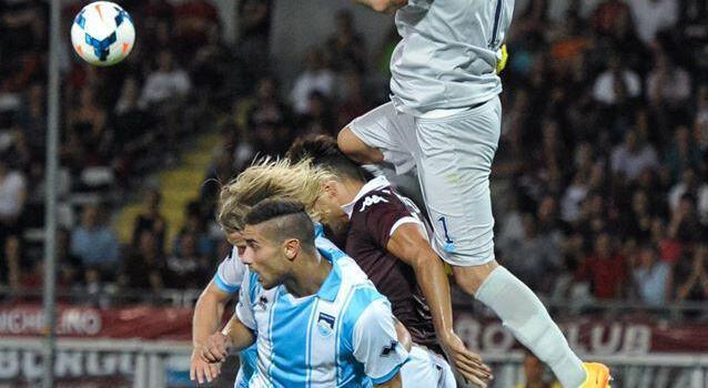Coppa Italia: al terzo turno sarà Torino-Pescara