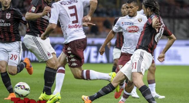 Toro, quali le cause della sconfitta di Milano?