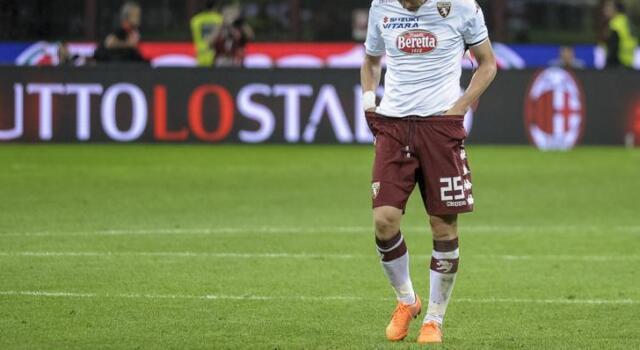 """Glik: """"Contro il Cesena vogliamo lo stadio pieno"""""""
