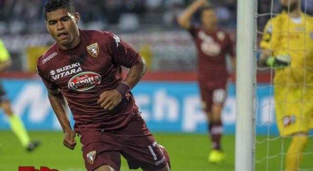 """Martinez: """"Finalmente sono tornato al gol"""""""