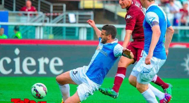 Toro, ecco il Chievo Verona