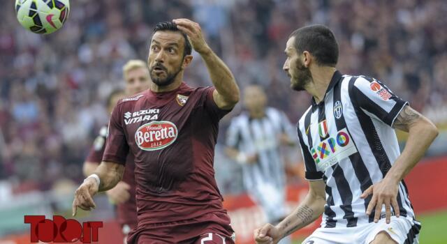 Coppa Italia, derby alle 15: ma l'orario potrebbe cambiare