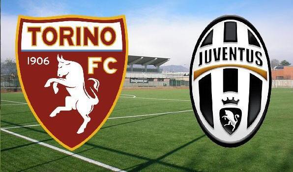 Under 17 / Torino-Juventus 2-3