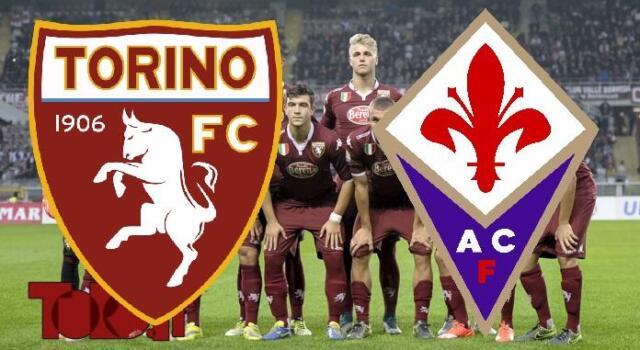 Primavera / Torino-Fiorentina 4-3: granata in final-eight