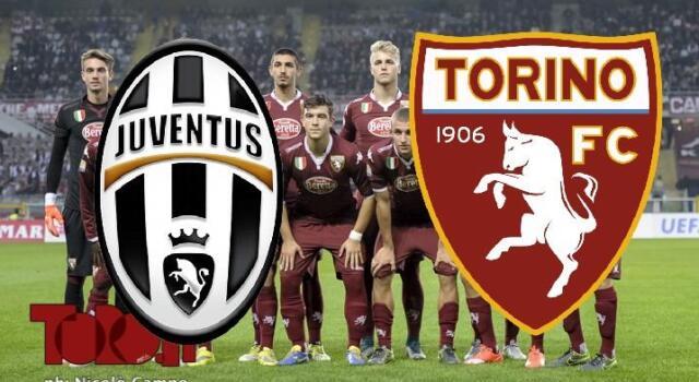 Primavera / Juventus-Torino 1-0: granata eliminati