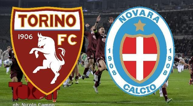 Primavera / Torino-Novara 3-1