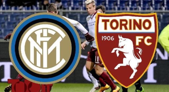 Inter-Torino 1-2