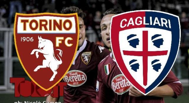 Primavera / Torino-Cagliari 3-0