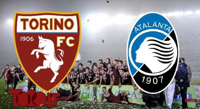 Primavera / Torino-Atalanta 1-0