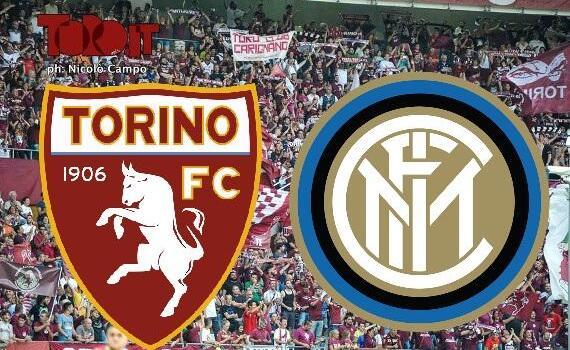 Berretti / Torino-Inter 3-2