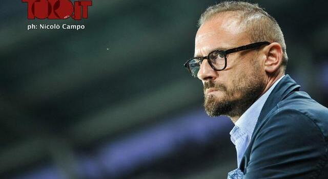 """Petrachi: """"Maksimovic-Napoli, non c'è stato un comportamento corretto&quot"""