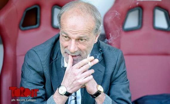 Uefa, mano pesante su Inter e Roma