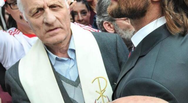 """Da Zaccarelli a Asta: """"Don Aldo, un punto di riferimento per il Toro"""""""