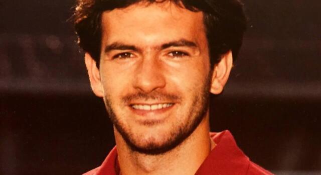 23 aprile 1969: nasce Giorgio Bresciani