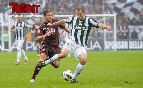 Convocati Juventus: Allegri chiama 21 giocatori