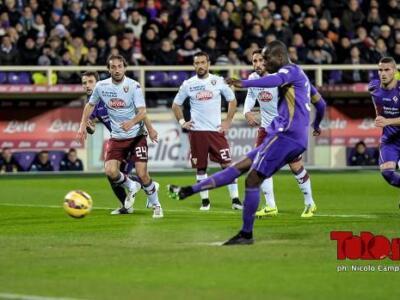 Il Sassuolo vuole Babacar, il Napoli su Aleix Vidal