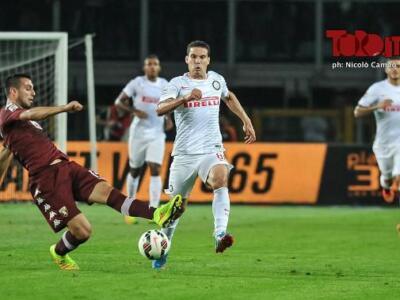 Serie A, giornata di sfide europee