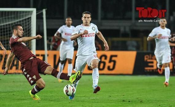 Serie A, davanti al Toro vincono tutte. Il Cesena retrocede in B
