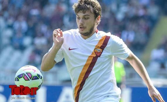 Ljajic, desiderio proibito di Ventura: contro il Toro per la conferma nell'Inter