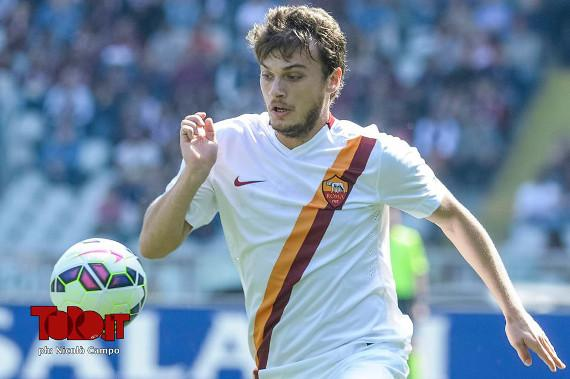 Ljajic