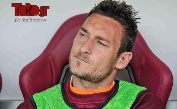 Serie A, è la giornata del derby di Roma