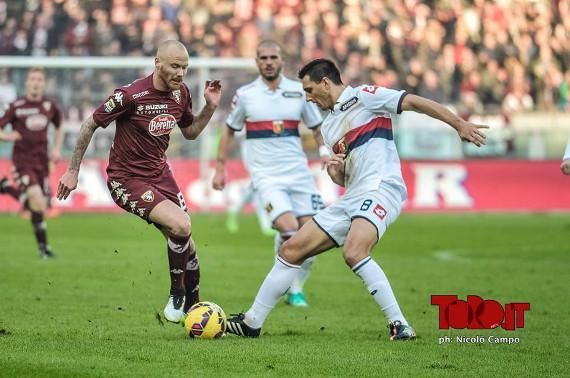 Occhio a Cairo: anche il Torino su Emre Mor