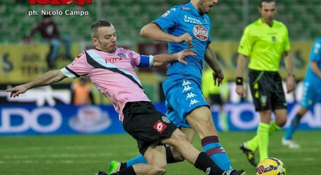 Torino-Cesena confermata domenica alle 20.45