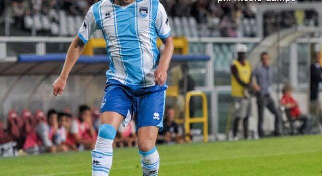 """Il ds del Pescara: """"Bjarnason? Col Toro tutto ok. Dipende solo da lui"""""""