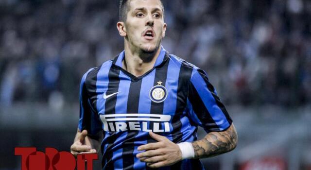 Inter, 24 convocati per Mancini