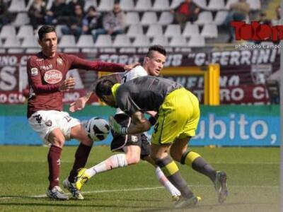 Tra Sorrentino e il Chievo è fatta, Montella vuole Mati Fernandez