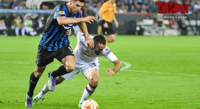 Toro, tentazione Meunier: il Brugge vuole 4,5 milioni