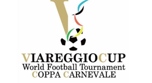 Viareggio: agli ottavi di finale sarà Torino-Empoli
