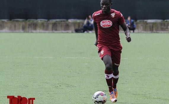 Ufficiale: Thiao in prestito al Cuneo