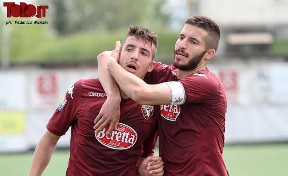 Suciu e Diop contro Morra e Fissore: Lecce-Fidelis Andria è un derby granata
