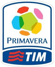 Primavera, il calendario: esordio a Firenze, derby la seconda giornata