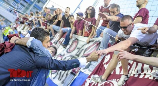 Youth League, Torino-Senica: prezzi speciali per i tifosi granata