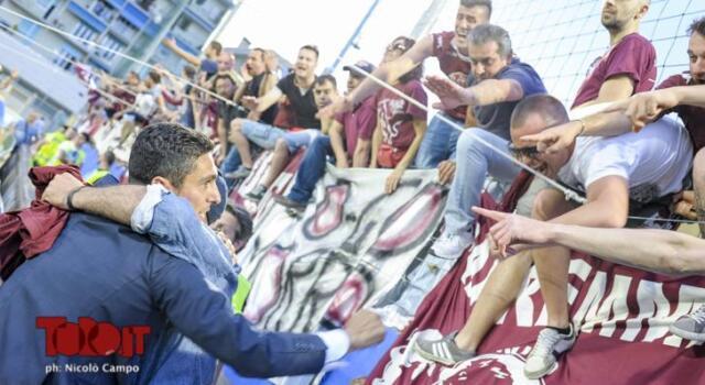 """Memorial """"Mamma Cairo"""", Toro in campo venerdì contro il Milan"""