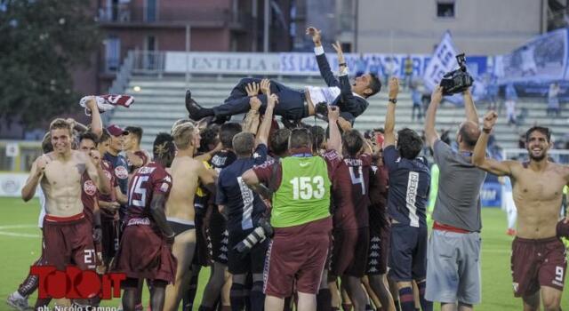 Primavera / Fiorentina-Torino 1-1
