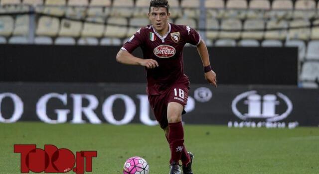 Torino: Procopio in prestito al Sudtirol, è UFFICIALE