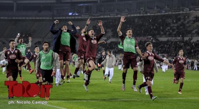 Primavera, sabato si vive un altro sogno: la Supercoppa