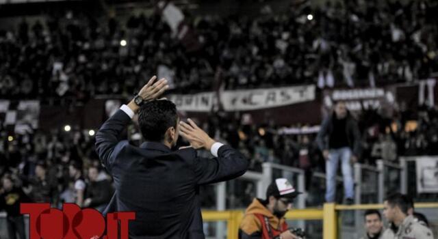 Primavera, contro l'Atalanta biglietti a 5 euro