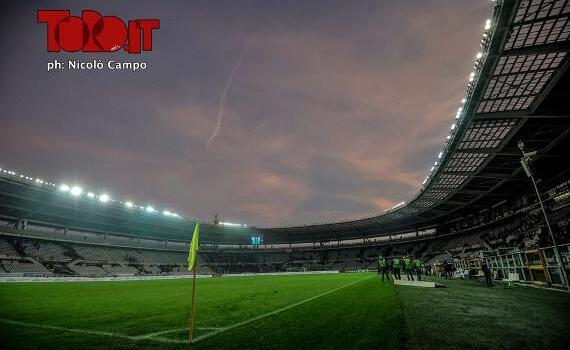 Olimpico intitolato al Grande Torino: sul web parte la raccolta firme