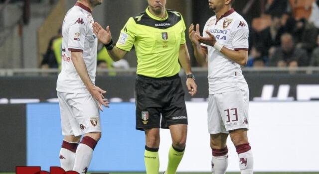 Arriva la tecnologia in campo: da settembre la svolta in Serie A