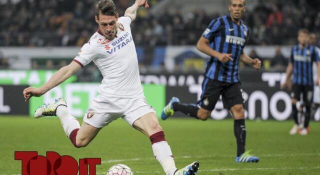 """Moratti: """"Il rigore al Toro? Fasullo"""""""