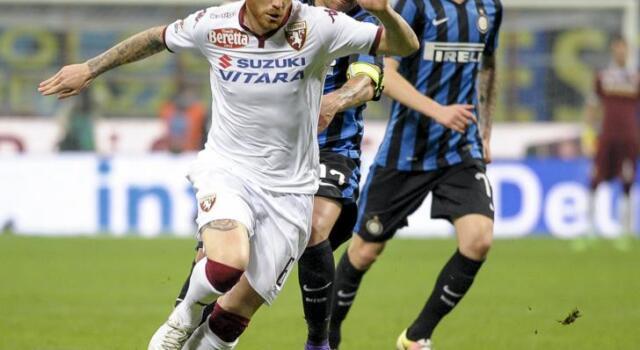 Difesa e contropiede: così il Toro ha battuto l'Inter