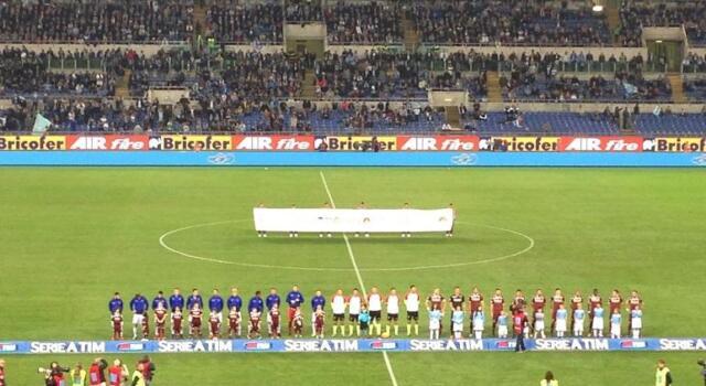 Lazio-Torino 3-0 / Altra sconfitta in trasferta: Olimpico tabù