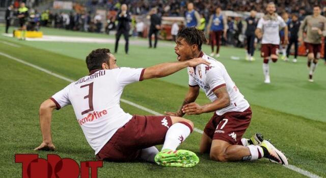 """Martinez: """"Contento dei gol dopo la brutta figura col Sassuolo"""""""